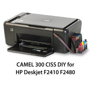 F HP DESKJET DRIVER 2010 DOWNLOAD